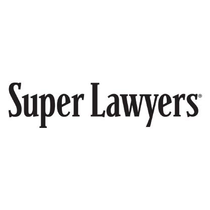 Law Logos-04