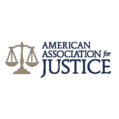 Law Logos-06
