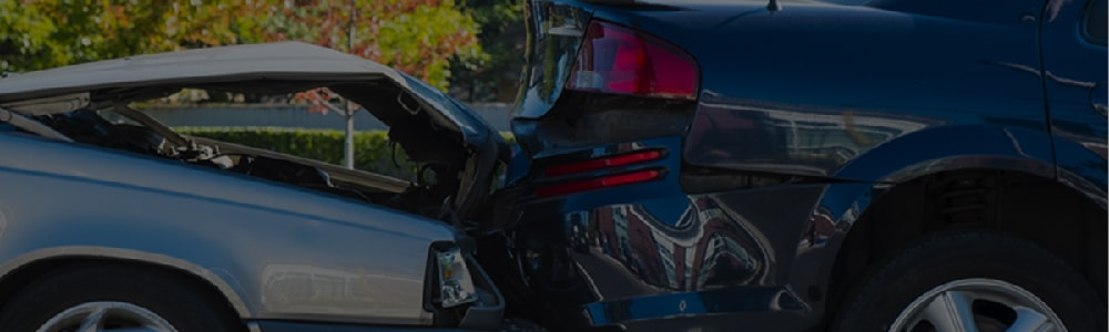 Car Accident Attorney at Greenville, SC Trammell & Mills Law Firm