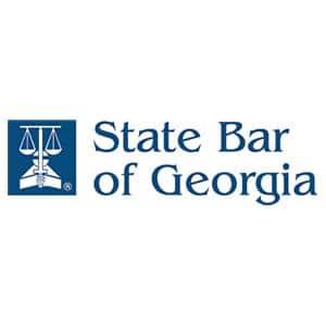 State Bar of Georgia certified lawyers