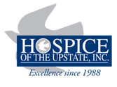 Hospice of the Upstate