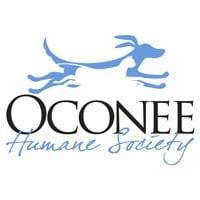 Oconee County Humane Society