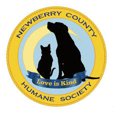 Newberry County Humane Society - Charity Supported by Trammell & Mills