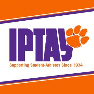 IPTAY Logo