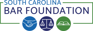 South Carolina Bar Foundation - Trammell & Mills Personal Injury Law Firm in Upstate SC