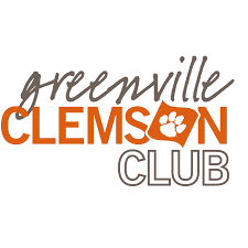 Greenville Clemson Club